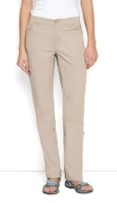 Orvis Womens Guide Pants Canyon