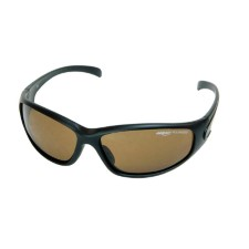 Airflo Wipeout Sunglasses Brown Lens