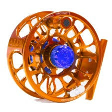 Alfa Fly Reel Sale Midnight Orange