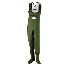 Aquaz Neoprene 2.0 Stockingfoot Wader 4,5mm