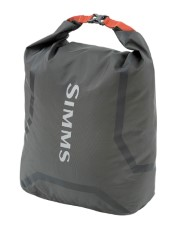 Simms Bounty Hunter Dry Bag Coal