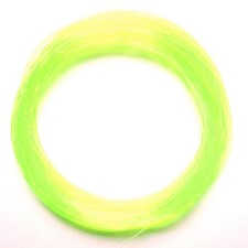 Hends French Fluo Colour 900 cm leader