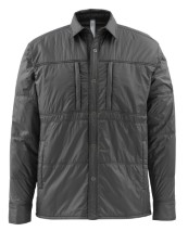 Simms Confluence Reversible Jacket Black