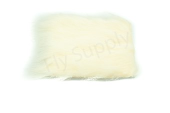 Craft Fur 5 color Pack Extra Select Cream
