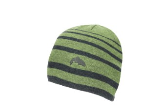 Simms Everyday Beanie Cyprus