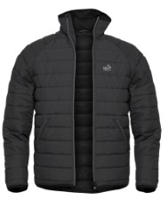 Geoff Anderson DozerLiner Black Jacket