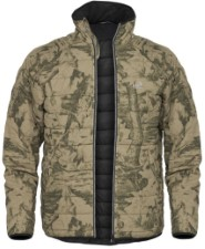 Geoff Anderson DozerLiner Leaf Jacket
