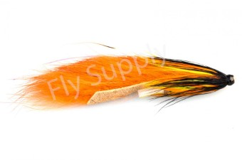 Vision Amse Tube Fly