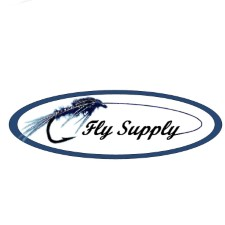 20-04-19 Masterclass Vlagzalm & Forel Vliegen Binden - Fly Supply