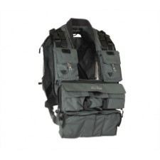 Petitjean Just One Fly Vest - FV200