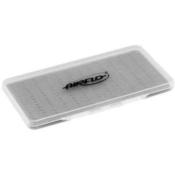 Airflo Slim Jim Fly Box Easy Grip Foam
