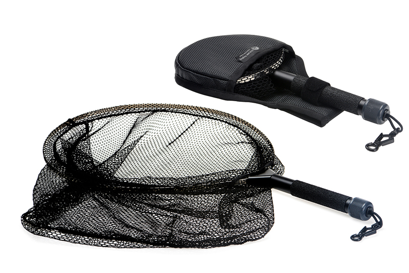 McLean Collapsible Weigh-Net