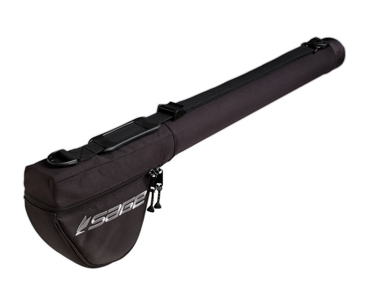 Sage Ballistic Rod/Reel Case Single Case