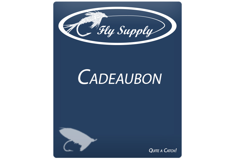 Fly Supply Gift Card/Cadeaubon