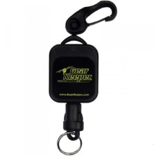 Gear Keeper Snap Clip Super Zinger