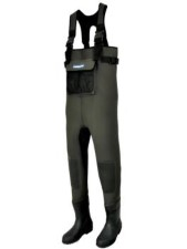 Airflo Hardwear Pro Neoprene Chest Waders