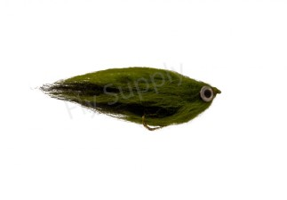 Mini Baitfish