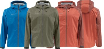 Simms Waypoints Jacket Sale
