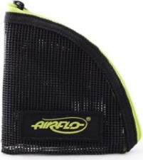 Airflo Leader Wallet 7 Compartments