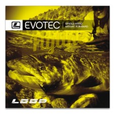 Loop Evotec 85 Floating Fly Line