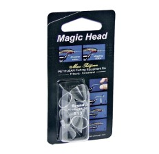 Petitjean Magic Head