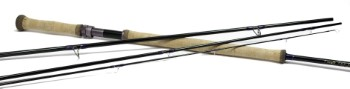 TFO Pandion Series Fly Rod