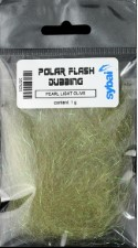 Sybai Polar Flash Dubbing