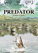 Predator An Extraordinary Fly Fishing Film