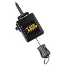 Gear Keeper Super Force Lockable Zinger