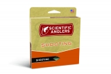 Scientific Anglers Shooting Line Textured 25LB