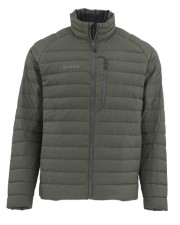 Simms DownStream Sweater Loden