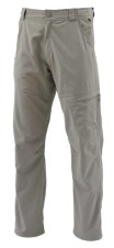 Simms Bugstopper Pant Mineral
