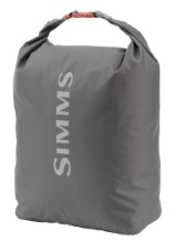 Simms Dry Creek Dry Bag Medium Anvil