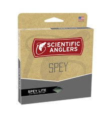 Scientific Anglers Spey Lite Skagit Integrated Fly Line