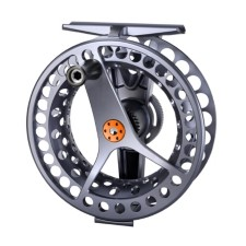 Waterworks Lamson ULA Force II SL Thermal Fly Reel