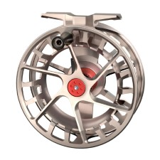 Waterworks Lamson Speedster Ember Fly Reel