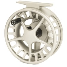 Waterworks Lamson Liquid Vapor Fly Reel