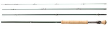 Winston Saltwater Air 4pc Fly Rod