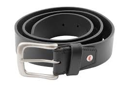 Simms Gallatin Belt Black