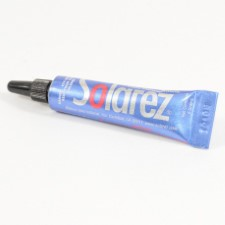 Solarez UV Resin Thin Tube 5gr