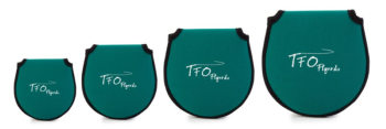 TFO Springbrook Reel Cozy Pouch