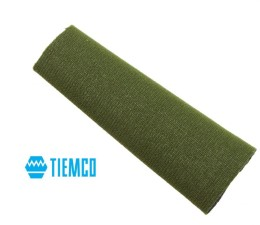 Tiemco Stripping Guard Long 3pc