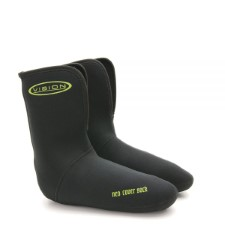 Vision Neoprene Cover Sock