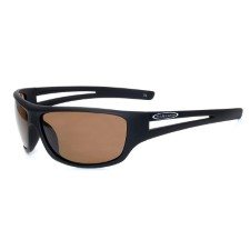 Vision Sunglasses UL Polarflite Brown Lenses