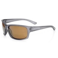 Vision Sunglasses Leiska Mirrorflite Lenses