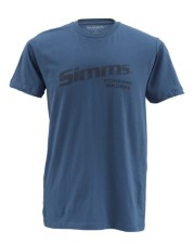 Simms Working Waders Navy