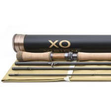 Vision XO DH Fly Rod 4pc
