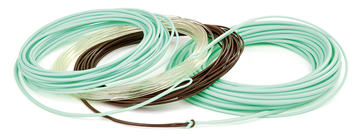 Airflo Pike WF Custom Fly Line