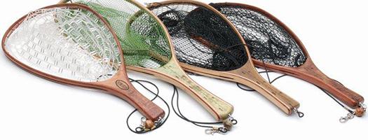 Orvis Ripcord Wading Staff Accessory Set
