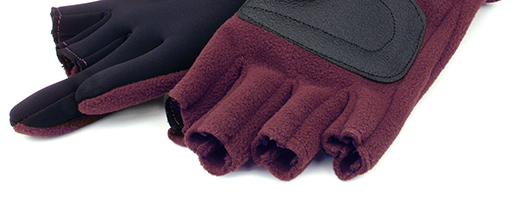 Simms Guide Thermal Sock Boulder